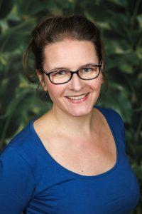Josselien Nathalie van Grootel