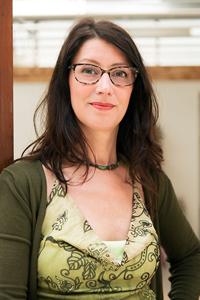 Angelique Desiree van Grootel